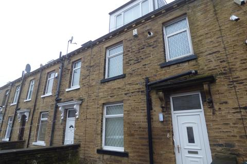 2 bedroom terraced house to rent - Wellington Street, Allerton