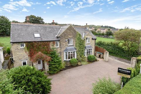 5 bedroom detached house for sale - Leeds Road,Thackley, Bradford, BD10 8JS