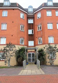 2 bedroom ground floor flat for sale - , Quebec Quay, Liverpool