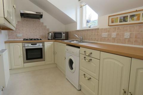 1 bedroom apartment for sale - 5 Muthag Court, Selkirk, Scottish Borders, TD7 5DP
