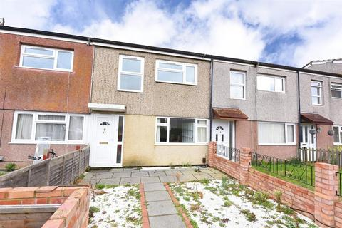3 bedroom terraced house for sale - Helmsdale Close, Reading, RG30 2PT