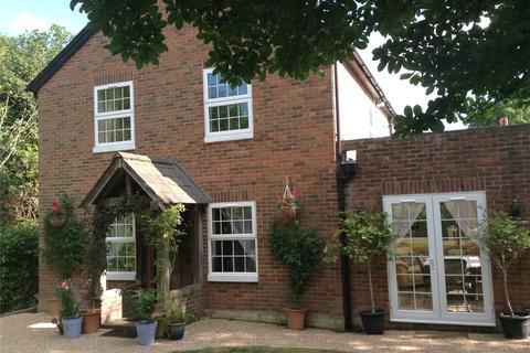4 bedroom detached house for sale - Monks Lane, Cousley Wood, Wadhurst, East Sussex, TN5