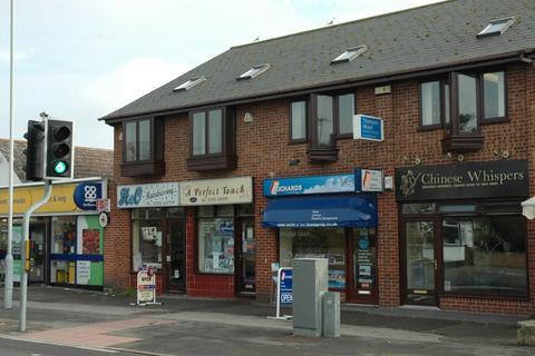 Property to rent - 147 Wareham Road, Corfe Mullen, Wimborne