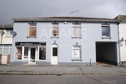 Property to rent - Purewell, Christchurch,