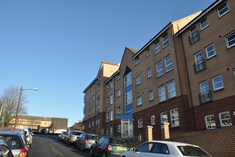 3 bedroom flat to rent - Thornbank Street, Flat 0/2 , Yorkhill , Glasgow , G3 8SU