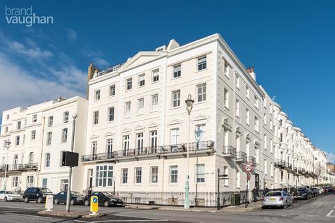 2 bedroom apartment for sale - Marine Parade , Brighton, BN2