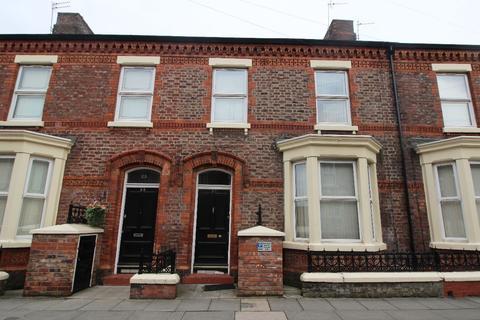 3 bedroom terraced house for sale - Skerries Road