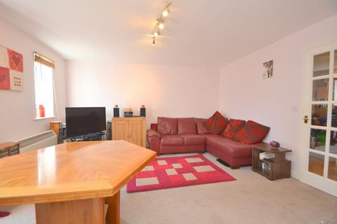 2 bedroom ground floor flat for sale - Parkinson Drive, Chelmsford, CM1 3GW