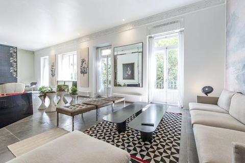 4 bedroom apartment  - Recoletos, Salamanca, Madrid