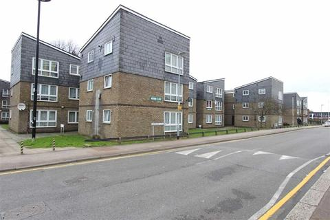 1 bedroom apartment for sale - Heenan Close, Barking