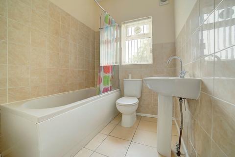 1 bedroom terraced house to rent - Bradford Road, Oakenshaw