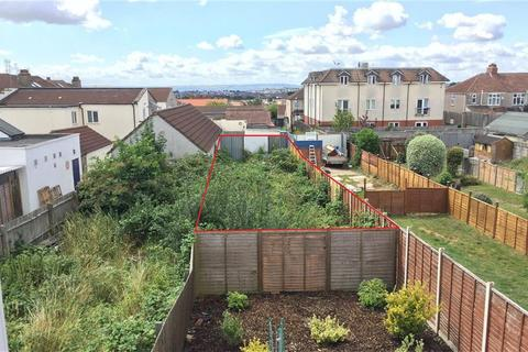 Land for sale - Toronto Road, Horfield, Bristol