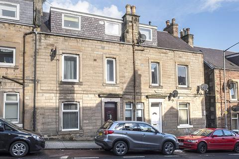 3 bedroom terraced house for sale - 118 Scott Street, Galashiels, TD1 1DX