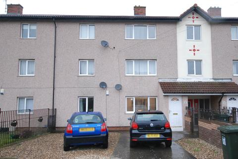 2 bedroom flat for sale - Stonechat Place, Longbenton