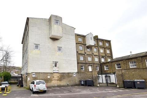2 bedroom apartment for sale - London Road, Dover, Kent
