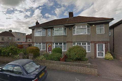 1 bedroom house share to rent - Symington Road, Fishponds