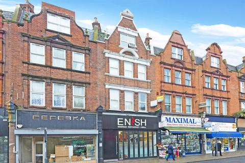 8 bedroom house for sale - Studio House on Finchley Road, Finchley Road, Hampstead, NW3