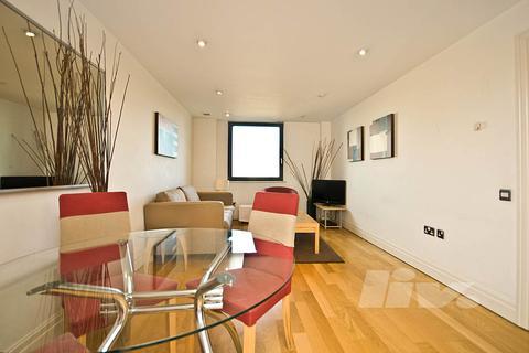 2 bedroom flat to rent - Sheldon Square, paddington central, Paddington, W2