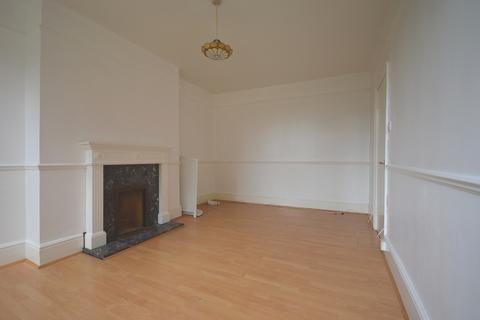 1 bedroom flat to rent - Arran Road SE6