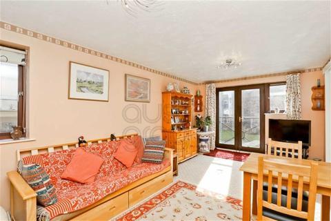 1 bedroom flat for sale - Tongdean Lane, Brighton