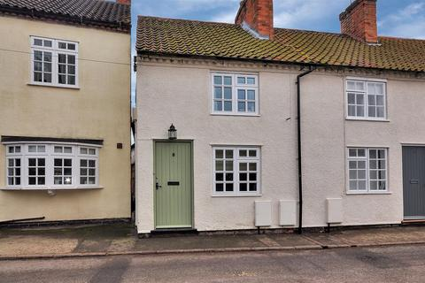 search cottages for sale in nottinghamshire onthemarket