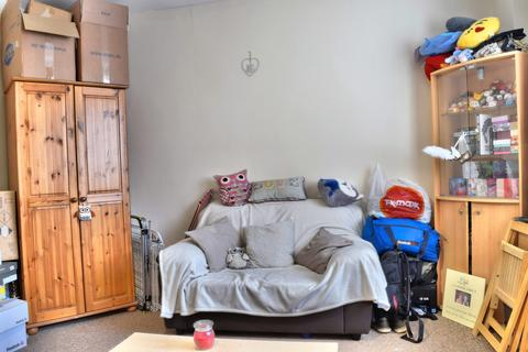 Studio to rent - Parkers Lane, Sheffield S10