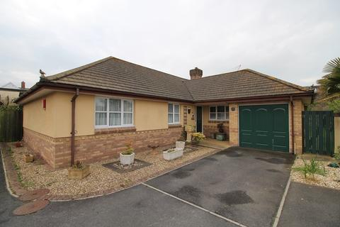 3 bedroom property to rent - Mondeville Way, Northam, Bideford