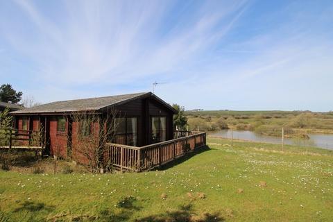 3 bedroom lodge for sale - Woolsery, Bideford