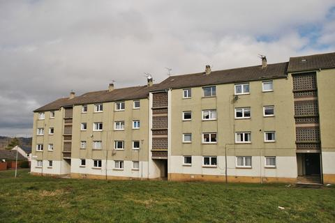 3 bedroom flat for sale - 15/8 Murrayburn Gardens, Murrayburn, Edinburgh EH14 2PB