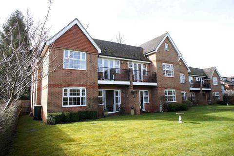 2 bedroom apartment for sale - St Peter`s Avenue, Caversham Heights