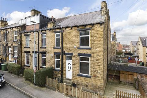 2 bedroom character property to rent - Cowley Road, Rodley, Leeds