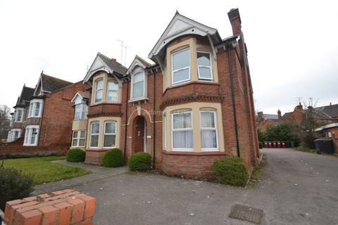 1 bedroom flat to rent - Wokingham Road, Reading