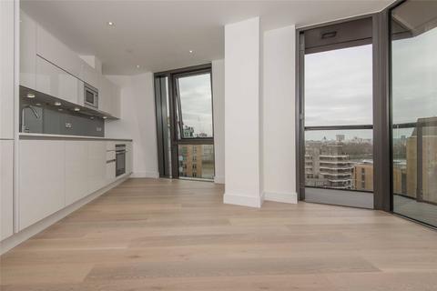2 bedroom apartment for sale - Parliament House, Black Prince Road, Lambeth, London, SE1
