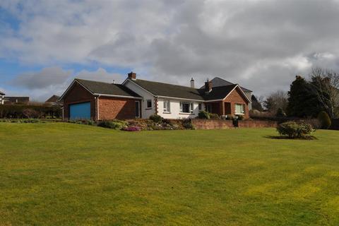 4 bedroom bungalow for sale - Barco Avenue, Penrith