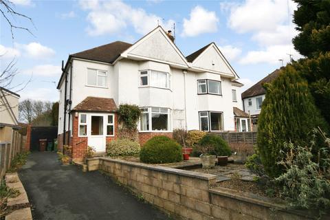 4 bedroom semi-detached house for sale - Noverton Lane, Prestbury, Cheltenham, GL52