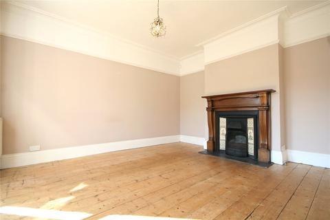 3 bedroom semi-detached house to rent - Coronation Road, Prestbury, Cheltenham, GL52