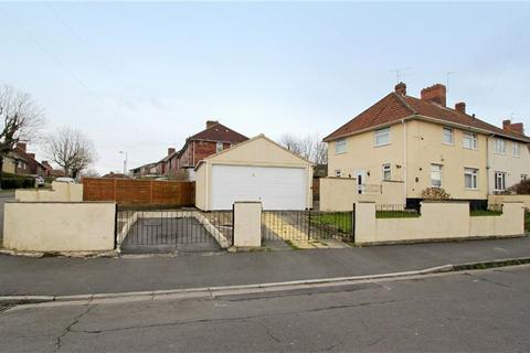3 bedroom terraced house for sale - Cherrytree Crescent, Fishponds, Bristol