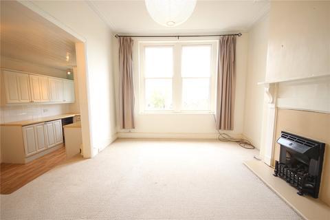 1 bedroom apartment to rent - Dublin Crescent, Henleaze, Bristol, BS9