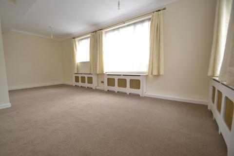 3 bedroom flat to rent - Brownswood Road, Finsbury Park