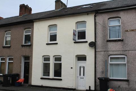 2 bedroom property for sale - Usk Street, Newport