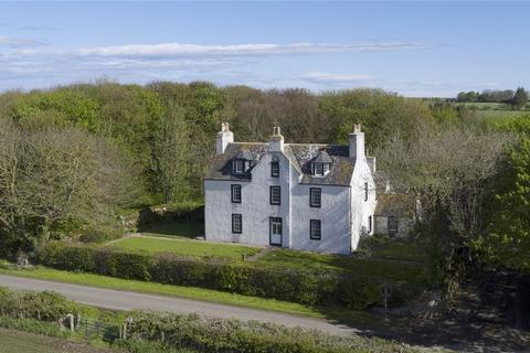 7 bedroom detached house for sale - Watten, Wick, Caithness
