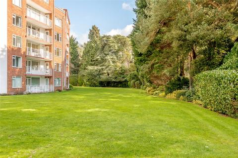 3 bedroom penthouse for sale - Greenacres 22, The Avenue, Branksome, Poole, Dorset