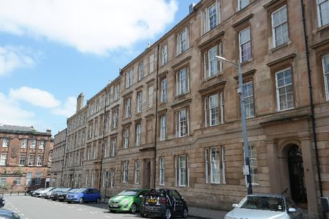 3 bedroom flat to rent - Willowbank Street, Woodlands, Glasgow, G3 6LZ