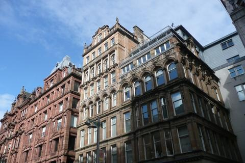 1 bedroom flat to rent - Buchanan Street, City Centre, Glasgow, G1 3LB