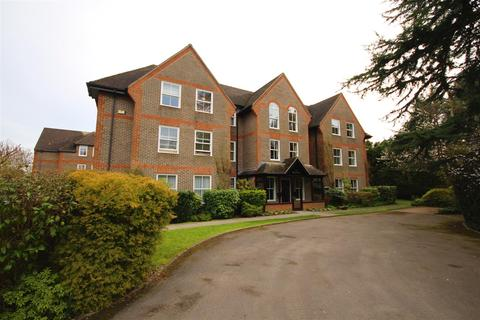 2 bedroom apartment for sale - West Drive, Sonning, Reading