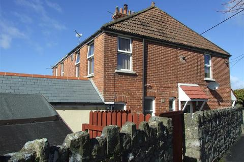 3 bedroom semi-detached house for sale - Exeter Road, Braunton, Devon, EX33