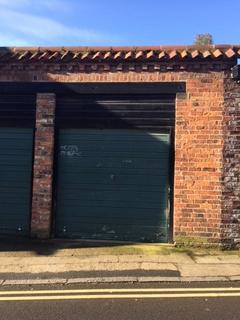 House to rent - Garage 1, Trinity Lane, York, YO1