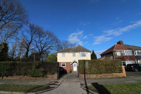 4 bedroom house for sale - Hillfoot Avenue, Liverpool