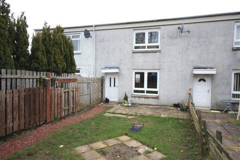 2 bedroom terraced house for sale - Marguerite Gardens, Bothwell