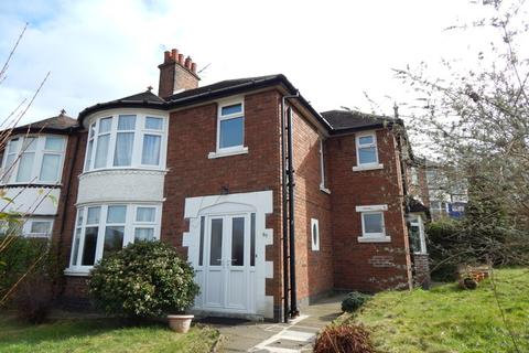 3 bedroom property for sale - Costock Avenue, Nottingham, NG5